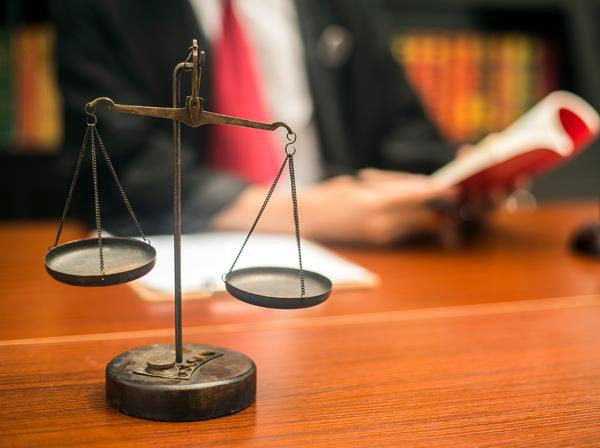 佳木斯房产纠纷律师