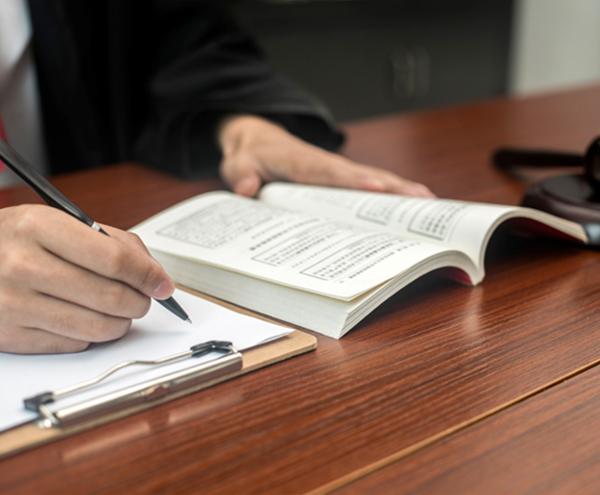 房产律师在线咨询