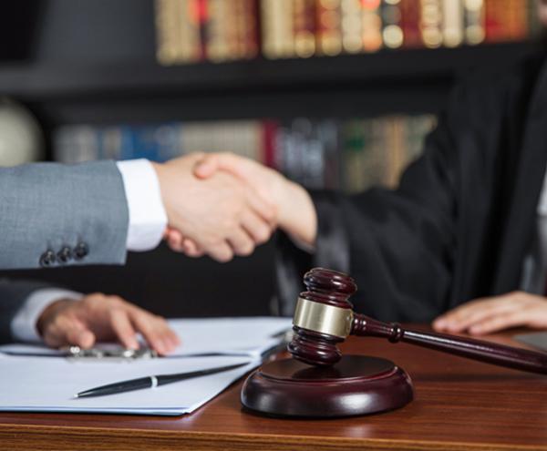 房地产律师咨询热线