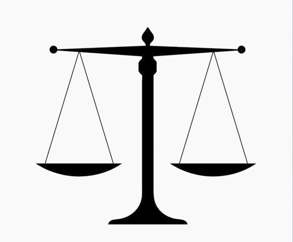 继承房产律师