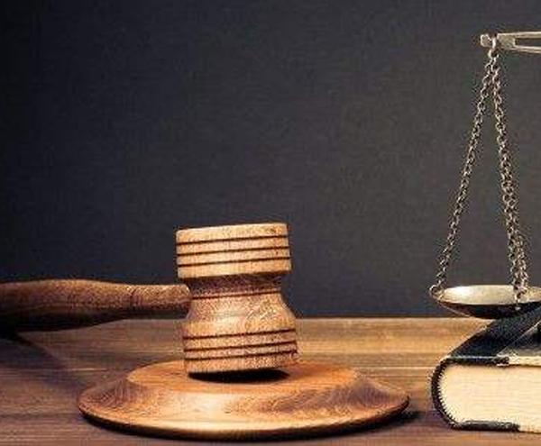 黑龙江房地产律师