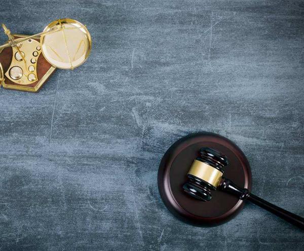 咨询房地产律师