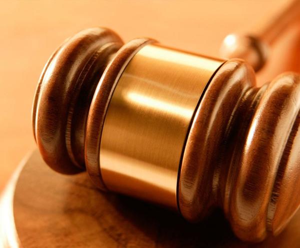 哈尔滨离婚律师