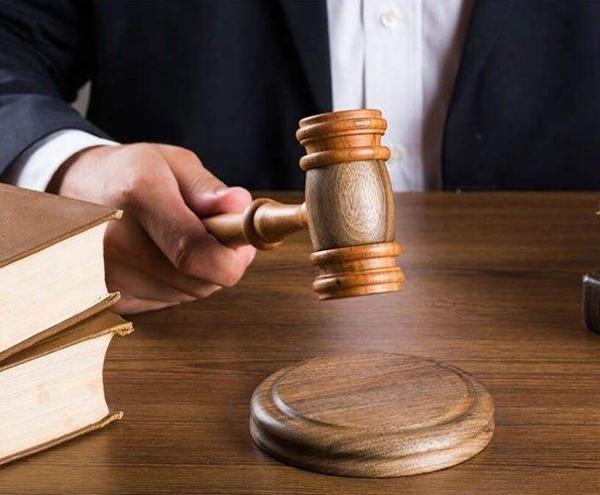专业律师咨询