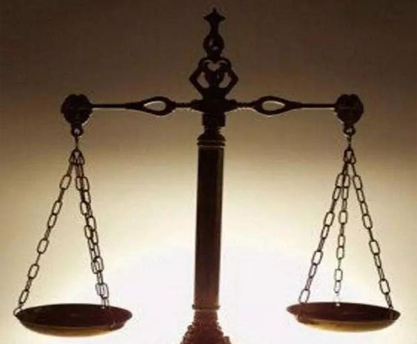 哈尔滨律师业务范围