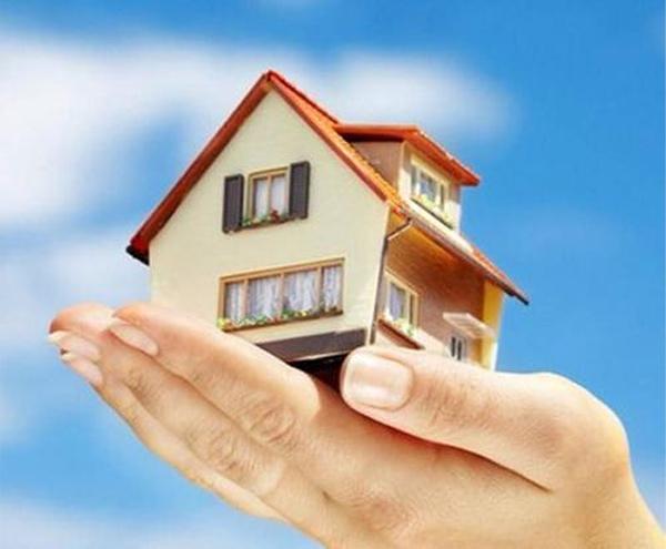 房产纠纷律师费标准