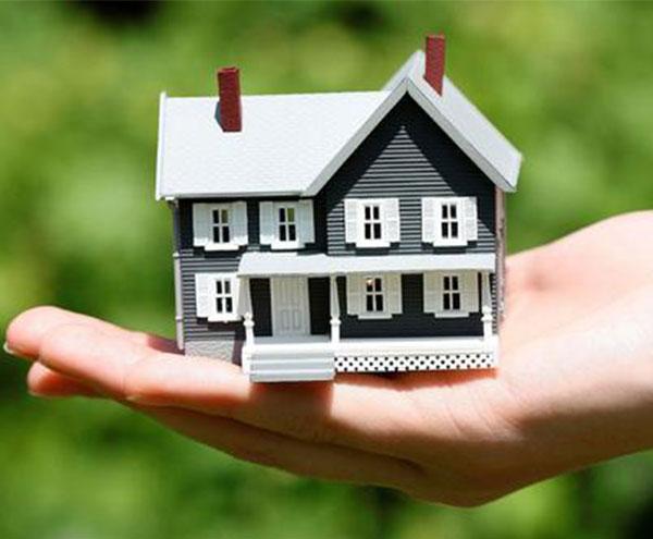 房地产律师主要业务