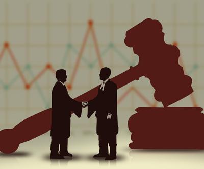 房地产律师业务