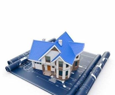 房产律师介绍