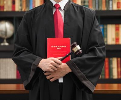 房地产律师排名