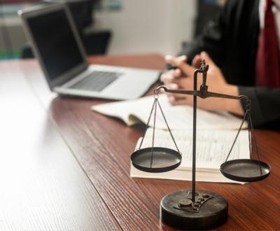 房地产律师收费标准