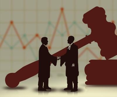 房产律师业务