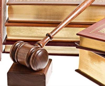 哈尔滨房产纠纷律师