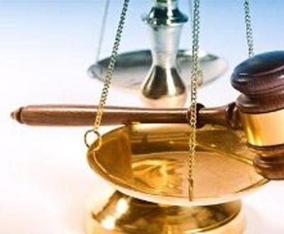 房产律师代理费
