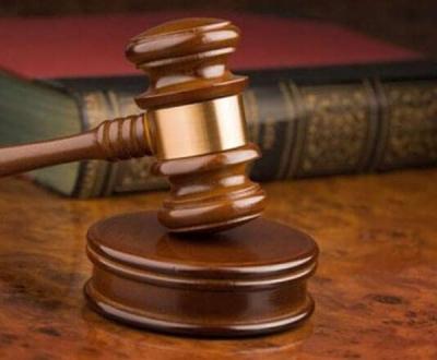 动迁房产律师