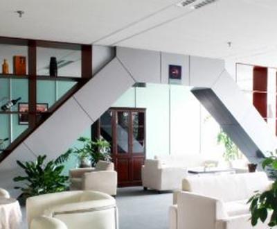 房产律师事务所