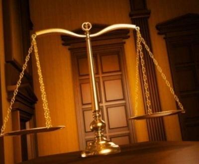 房地产律师培训