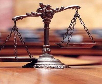 房地产案件律师