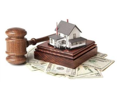 房地产交易律师
