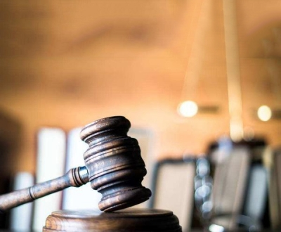 建房地产律师