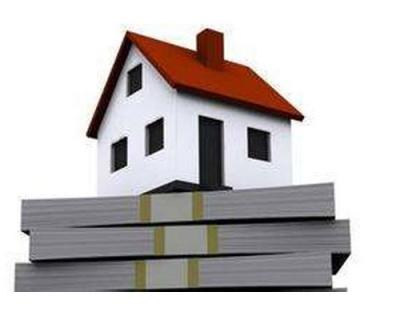 房产抵押律师咨询