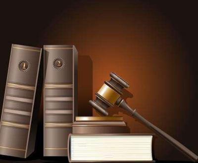 房产律师哪家好