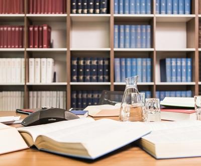 房地产纠纷律师