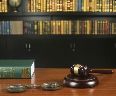 房地产拆迁律师
