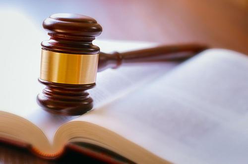 哈尔滨房产律师告诉你:如何订立房屋租赁合同并避免合同无效?